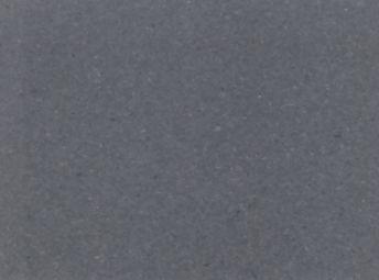 Deep Gray V825-A302