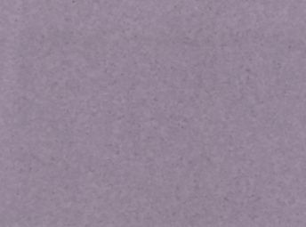 Light Aubergine V825-A438
