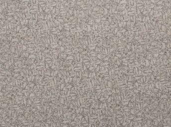 Gently Grey VSCA601