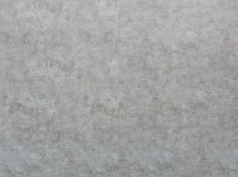 Sandstone VSSE206