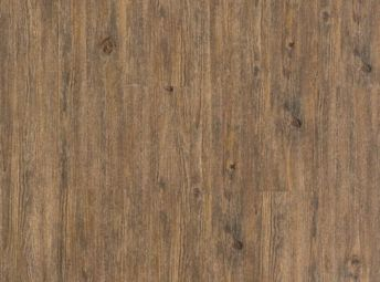 Roan Oak Brown VSWO034