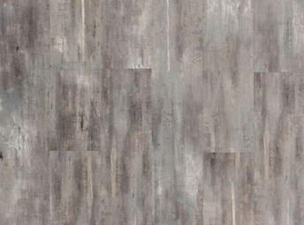 Driftwood Grey VSWO111