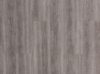 Light Grey Hickory VSWO112