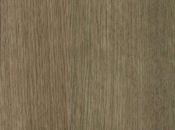 Seasaw WI50012-01