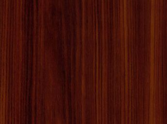 香桃木 WI50012-04