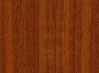 脂香木 WI50012-05