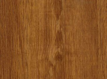 Custard WI50012-06