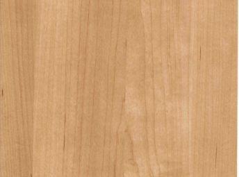 Maplestory WI50012-07