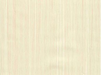 白乔木 WI50012-10