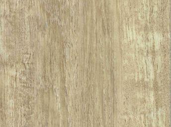 花魁木 WI50012-12