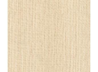 Oak WI50012-13