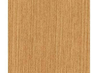 Cypress WI50012-16