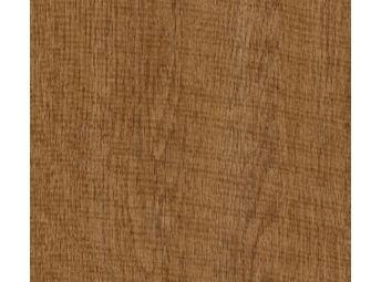 Pine WI50012-18