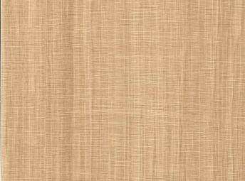京都纹 WI50013-01