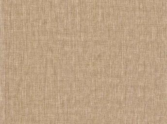 米岛格 WI50013-02