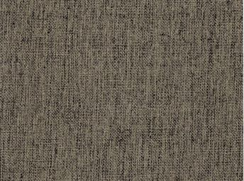 Fren Tweed WI50013-04