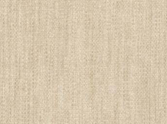 川 WI50013-06