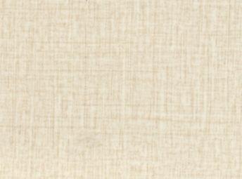 Zen WI50013-07