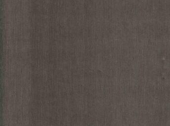 Sliver Glaze WI50014-01