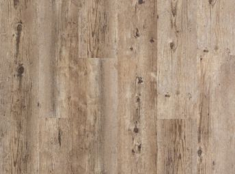 Weathered Oak WO026