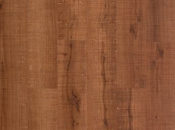 Antique Wood WO032