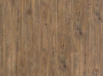 Roan Oak Brown WO034
