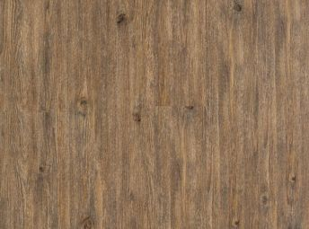 Natural Creations Wymanland Roan Oak Brown