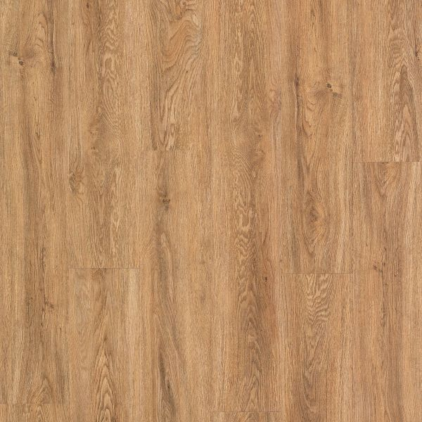 Reflection Wo104 Armstrong Flooring, Commercial Laminate Flooring Cost
