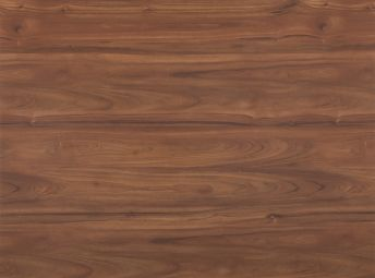 Exotic Fruitwood - Nutmeg WO137