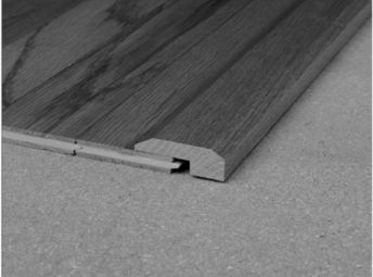 Medium Gray - Walnut