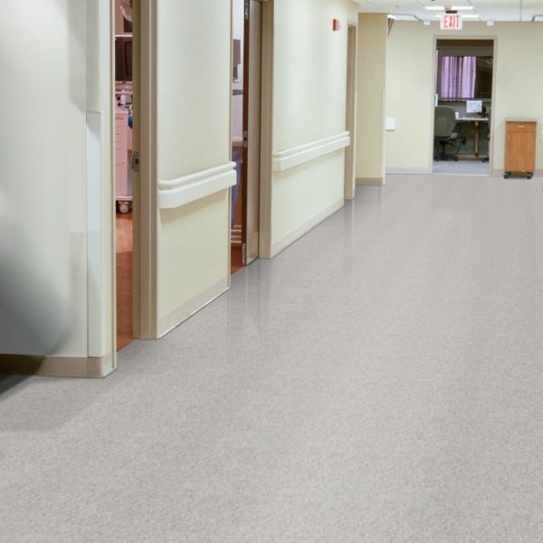 Sterling 51904 Armstrong Flooring Commercial