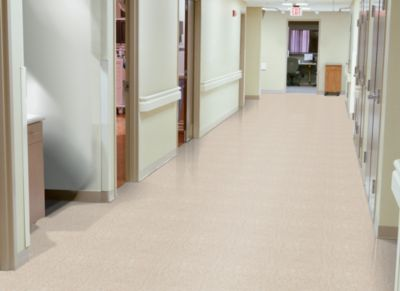 Pebble Tan: 51928 | Armstrong Flooring Commercial