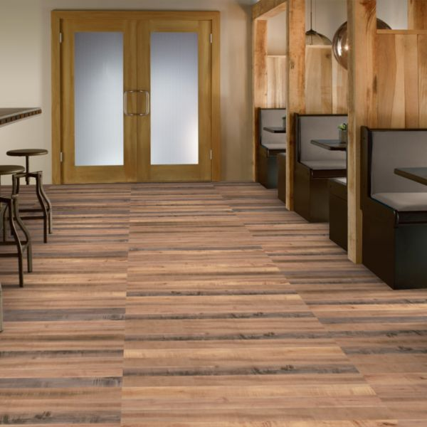 Global Reclaim Worldly Hue L6625 Armstrong Flooring Commercial