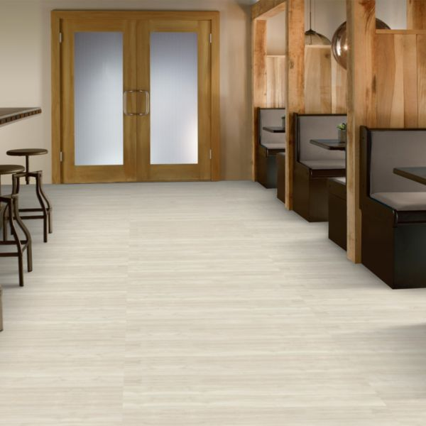 Blizzard Pine L8703 Armstrong Flooring Commercial