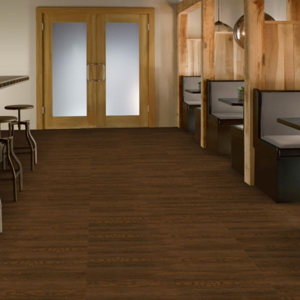 Forestwood Ash L8707 Armstrong Flooring Commercial