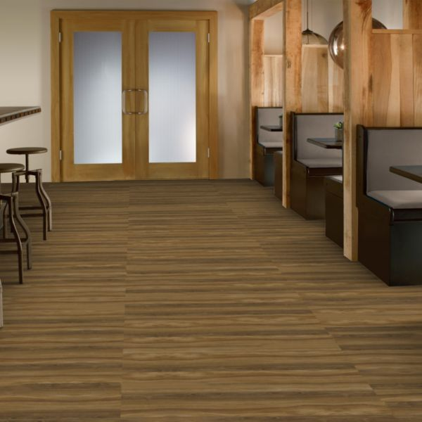 Exotic Olive Ash L8708 Armstrong Flooring Commercial