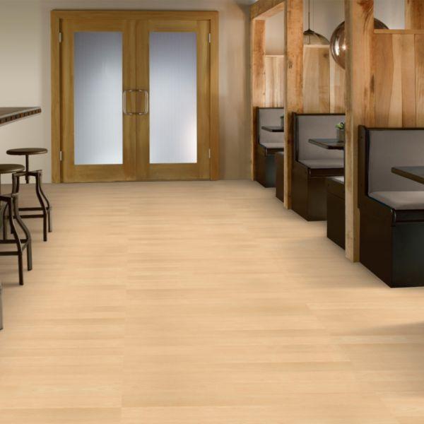 Lam Laminate Flooring American Maple L8712
