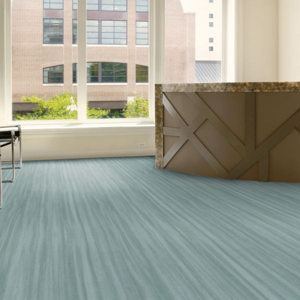 Cosmos Ls609 Armstrong Flooring Commercial