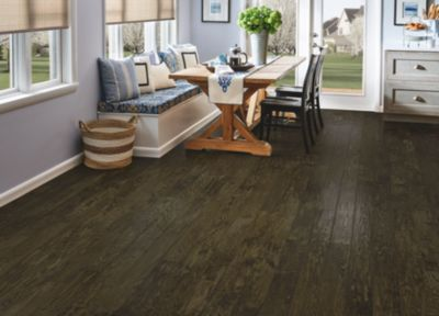 oak coastal plain oak coastal plain hardwood