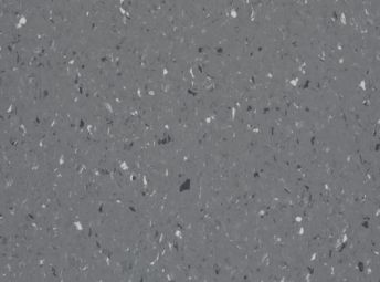 Collins Grey 5B504201
