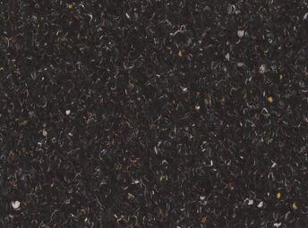 Black Rock 5A513861