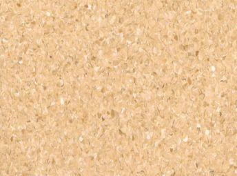 Bondi Sand 5A503741
