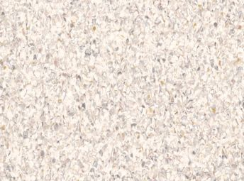 Ceduna White 5A503011