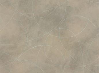 Metal Crete Warm Stone TP701
