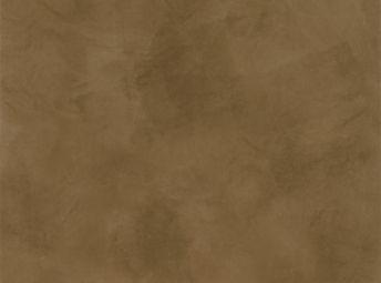Raw Crete Henna Stone TP546