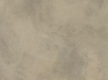 Raw Crete Cool Stone TP544