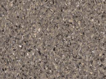 Sand Grey 5A523151