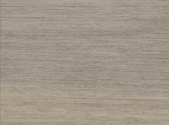 Natural Creations SPECIAL ORDER RANGE - Mystix Sideline Grey Beige