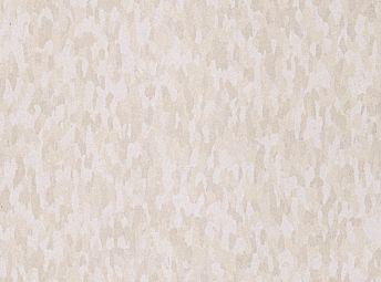 Marble Beige 51950