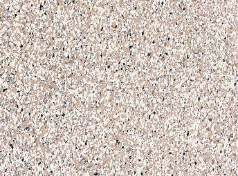 Earth Stone 57000